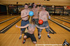 Distillery Rock N' Roll Dive CGY - Squad 1 - Punk Rock Bowling 2012 Team Photo - Sam's Town - Las Vegas, NV - May 26, 2012