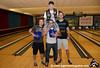 Dead Aces - Squad 1 - Punk Rock Bowling 2012 Team Photo - Sam's Town - Las Vegas, NV - May 26, 2012