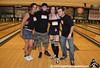 Team Maldroid - Squad 1 - Punk Rock Bowling 2012 Team Photo - Sam's Town - Las Vegas, NV - May 26, 2012