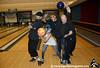 Sofa Kings - Squad 1 - Punk Rock Bowling 2012 Team Photo - Sam's Town - Las Vegas, NV - May 26, 2012