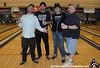 The Floor Boreds - Squad 1 - Punk Rock Bowling 2012 Team Photo - Sam's Town - Las Vegas, NV - May 26, 2012