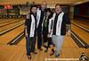 The Voids - Squad 1 - Punk Rock Bowling 2012 Team Photo - Sam's Town - Las Vegas, NV - May 26, 2012