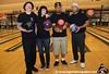 Enlightening Strikes - Squad 1 - Punk Rock Bowling 2012 Team Photo - Sam's Town - Las Vegas, NV - May 26, 2012