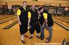Team Awesome - Squad 1 - Punk Rock Bowling 2012 Team Photo - Sam's Town - Las Vegas, NV - May 26, 2012
