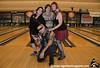 Josh's Cunts - Squad 1 - Punk Rock Bowling 2012 Team Photo - Sam's Town - Las Vegas, NV - May 26, 2012