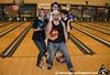 Blank U - Squad 1 - Punk Rock Bowling 2012 Team Photo - Sam's Town - Las Vegas, NV - May 26, 2012