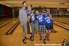 New Underworld Order - Squad 1 - Punk Rock Bowling 2012 Team Photo - Sam's Town - Las Vegas, NV - May 26, 2012