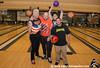 The Forgotten - Punk Rock Bowling 2012 Team Photos - Squad 2 - Sam's Town - Las Vegas, NV - May 26, 2012