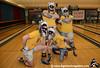 One Man Wolf Pack - Punk Rock Bowling 2012 Team Photos - Squad 2 - Sam's Town - Las Vegas, NV - May 26, 2012