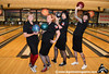 Barsluts - Punk Rock Bowling 2012 Team Photos - Squad 2 - Sam's Town - Las Vegas, NV - May 26, 2012