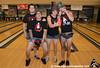 The Dukes of Haggard - Punk Rock Bowling 2012 Team Photos - Squad 2 - Sam's Town - Las Vegas, NV - May 26, 2012
