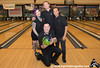 The Volcom Stoners - Punk Rock Bowling 2012 Team Photos - Squad 2 - Sam's Town - Las Vegas, NV - May 26, 2012