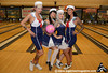 Drunken Sailors - Punk Rock Bowling 2012 Team Photos - Squad 2 - Sam's Town - Las Vegas, NV - May 26, 2012