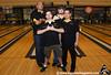 Diff'rent Strokes - Punk Rock Bowling 2012 Team Photos - Squad 2 - Sam's Town - Las Vegas, NV - May 26, 2012