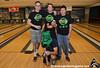 2012 Punk Rock Bowling Team Photos