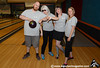 Numbskull B Sides - Punk Rock Bowling 2012 Team Photos - Squad 2 - Sam's Town - Las Vegas, NV - May 26, 2012