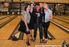 Hurtin' Crue - Punk Rock Bowling 2012 Team Photos - Squad 2 - Sam's Town - Las Vegas, NV - May 26, 2012