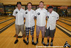 Screaming Images - Punk Rock Bowling 2012 Team Photos - Squad 2 - Sam's Town - Las Vegas, NV - May 26, 2012