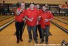 Swingin' Gutters - Punk Rock Bowling 2012 Team Photos - Squad 2 - Sam's Town - Las Vegas, NV - May 26, 2012