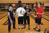 The Ricks - Punk Rock Bowling 2012 Team Photos - Squad 2 - Sam's Town - Las Vegas, NV - May 26, 2012