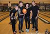 The Labor Strikes - Punk Rock Bowling 2012 Team Photos - Squad 2 - Sam's Town - Las Vegas, NV - May 26, 2012
