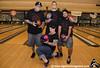 Church Of Satan Youth Group - Punk Rock Bowling 2012 Team Photos - Squad 2 - Sam's Town - Las Vegas, NV - May 26, 2012