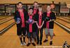 Westside Moyles - Punk Rock Bowling 2012 Team Photos - Squad 2 - Sam's Town - Las Vegas, NV - May 26, 2012
