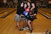 Las Bowlachas - Punk Rock Bowling 2012 Team Photos - Squad 2 - Sam's Town - Las Vegas, NV - May 26, 2012
