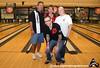BYO Drunk Tank - Punk Rock Bowling 2012 Team Photos - Squad 2 - Sam's Town - Las Vegas, NV - May 26, 2012