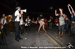Punk Rock Bowling 2012 Music Festival - Las Vegas, NV - May 25, 2013