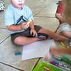 Punkins Preschool 2012/2013