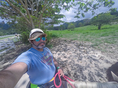 Punta Cana 2017