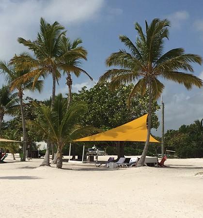 Punta Cana Dominican Repubi