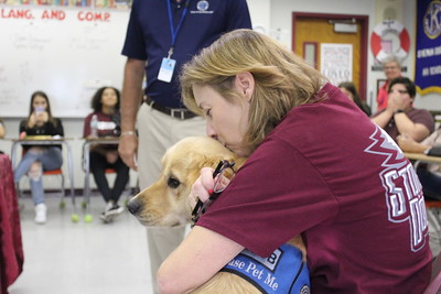 Photo by Rain Valladares