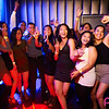 PURA NIGHT CLUB San Francisoc CA