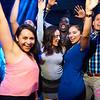 PURA NIGHT CLUB San Francisoc CA