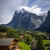 """<p class=""""WhiteTextLine""""> Grindelwald, Switzerland <br> <br> <br> </p><p><font size=""""3"""">  </font></p><p class=""""sm-tile-title""""><font size=""""3"""">Image Code: A038</font></p><font size=""""3"""">  </font><p></p>"""