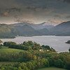 Derwent-Water-Landscape-Photographs