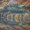 Autumn-Lake-District