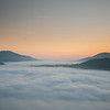 Blencathra-Sunrise