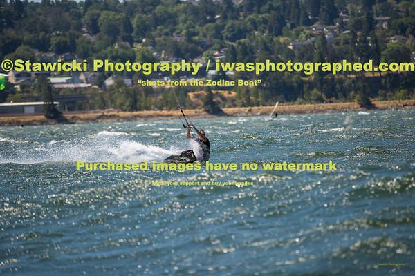 Event Site-White Salmon Bridge 7 28 18-2933