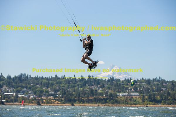 Event Site-White Salmon Bridge 7 28 18-2823