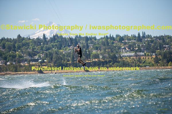 Event Site-White Salmon Bridge 7 28 18-2935