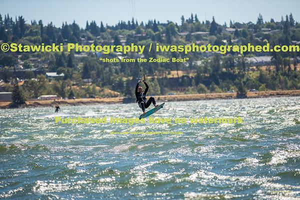 Event Site - White Salmon Bridge 7 21 18-7091