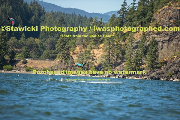 Event Site - White Salmon 7 25 18-9791