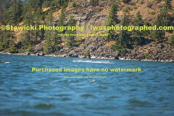 Event Site - White Salmon 7 25 18-9793