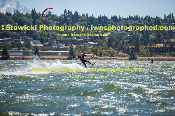 Event Site - White Salmon Bridge 7 21 18-7085