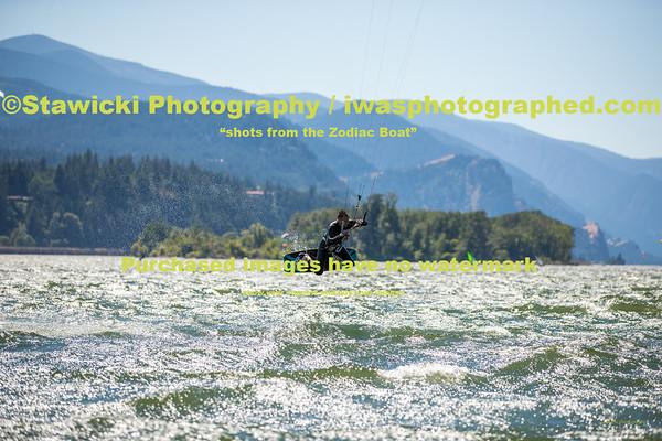 Event Site - White Salmon Bridge 7 21 18-7156