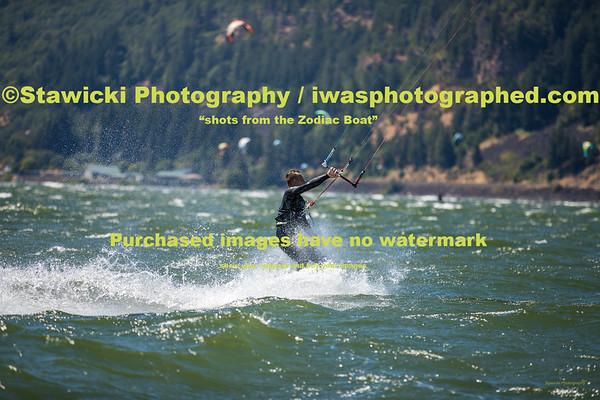 Event Site - White Salmon Bridge 7 21 18-7160