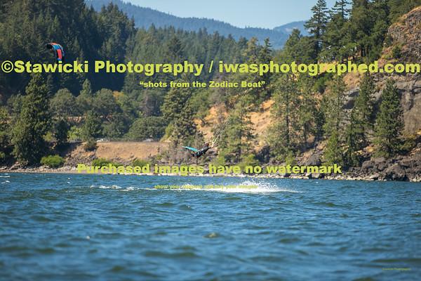Event Site - White Salmon 7 25 18-9790